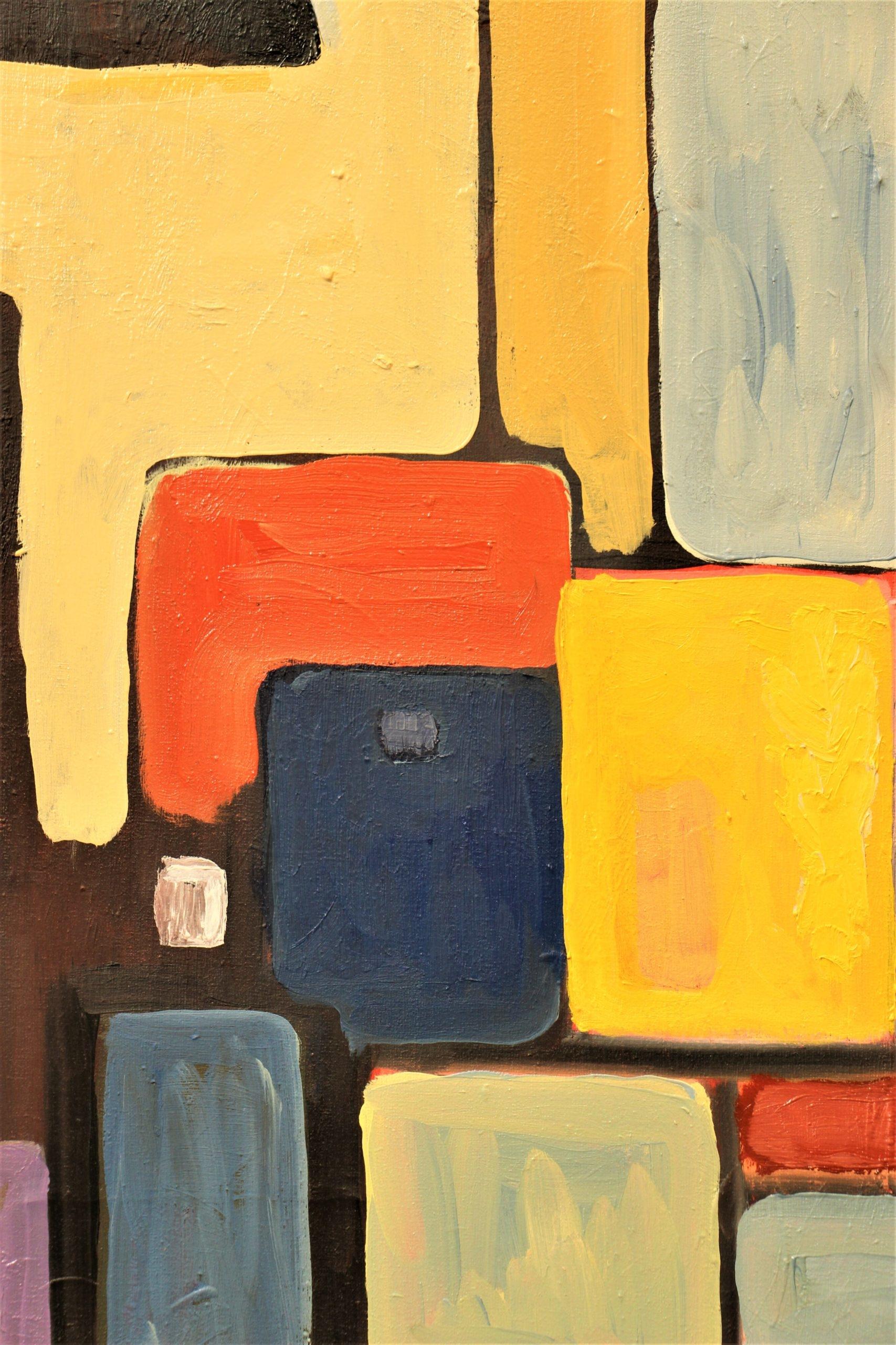 schilderijen jan van der meer